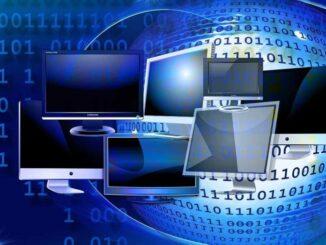 Wireshark 3.3.0 Available: Main News