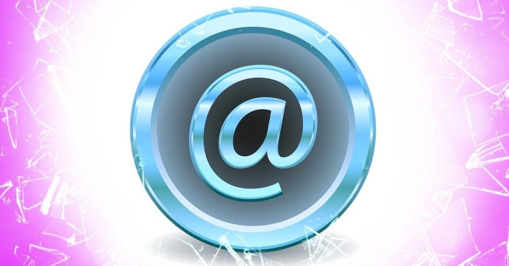 Dangers that Can Come Through Email