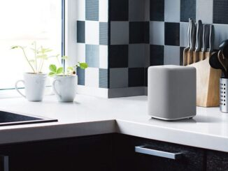 Best Wireless Speakers with WiFi, the Sound Intelligence