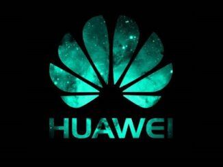 Huawei Could Do Business with North American Companies