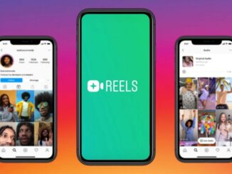 Doubles the Maximum Recording Time on Instagram Reels