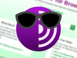 Tor Browser 10: News and Download