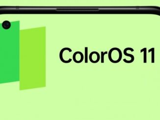 ColorOS 11: All OPPO Phones that Will Be Updated