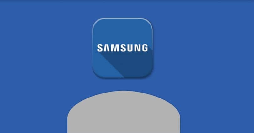 Samsung: Add Photo to Your Phonebook Contacts