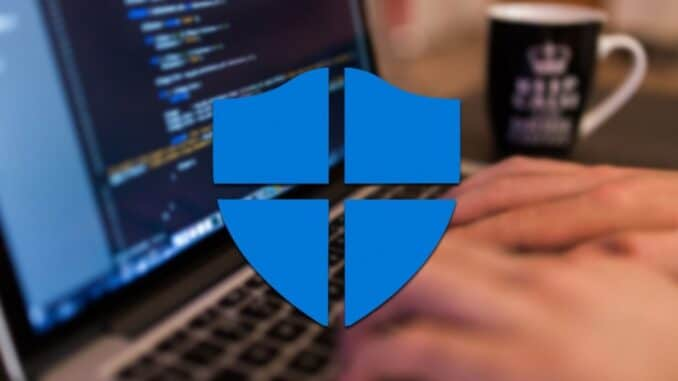 3 Windows Defender Features to Check