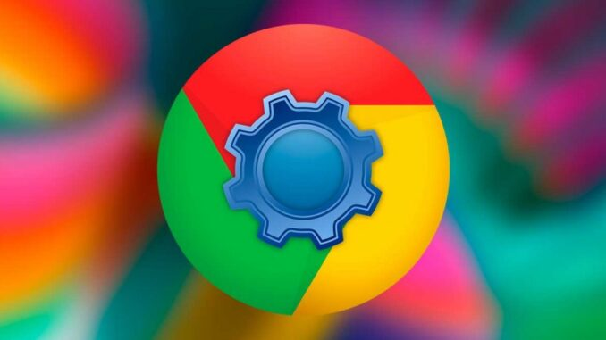 Disable Hardware Acceleration in Google Chrome