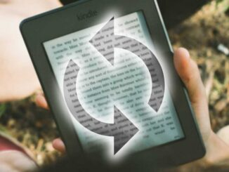 Updating Kindle: Available Versions and Manual Update