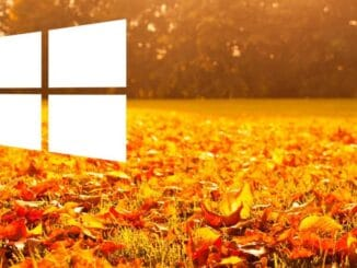 Fall Backgrounds and Themes