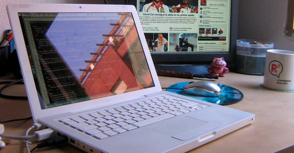 3 Programs for Teleworking that the Company Should Buy
