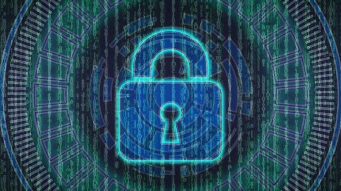 VPNs Are Changing the Way We Surf