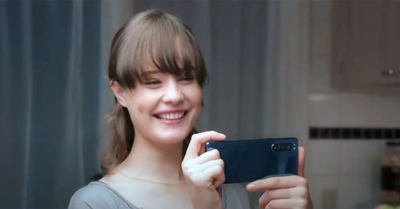 Speed up the Performance of a Sony Xperia Mobile