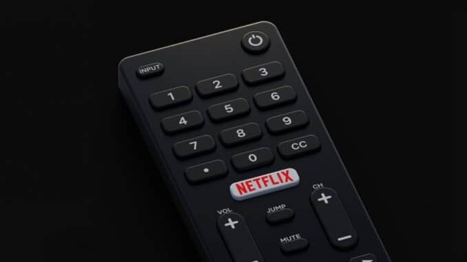 Use Your Mobile as a Remote Control for Your Smart TV
