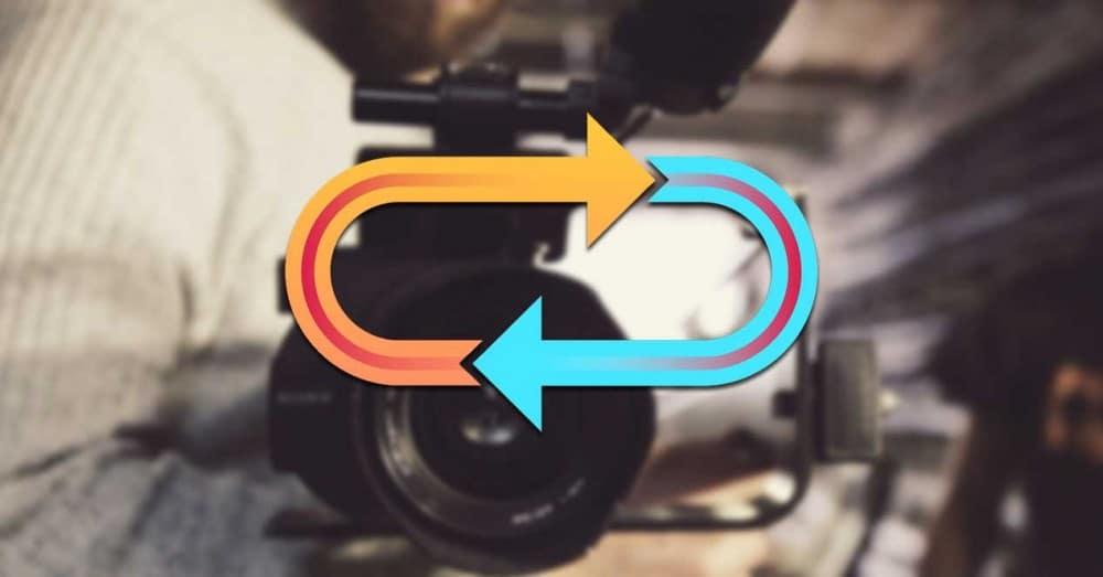 Looping Video: Best Looping Programs