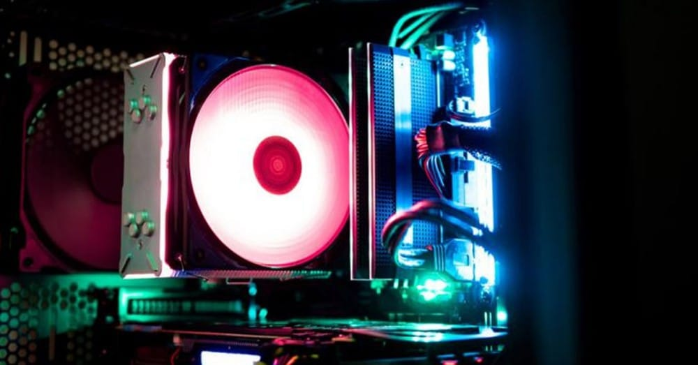 CPU Overclock, Better with Offset or Fixed Voltage