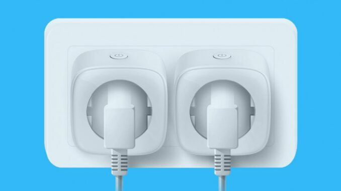 Best WiFi Smart Plugs