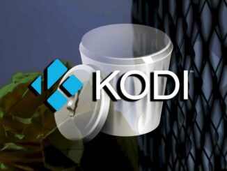 Clear Kodi Cache: How To Do It
