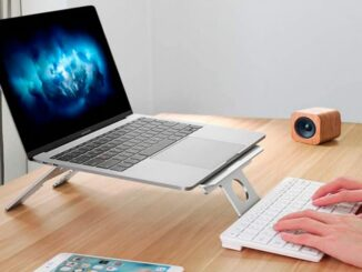 Cheap and Useful 15-inch Screen Laptop Stands