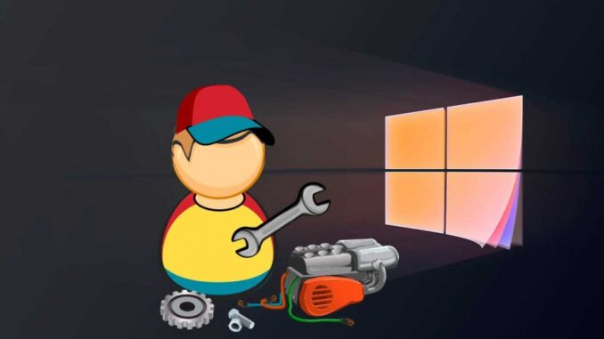 Best Programs to Detect and Fix Problems in Windows