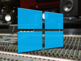 Improve the Sound Quality of Windows 10