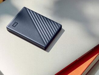 5TB External Drives: The Best Models