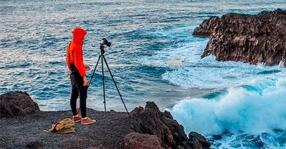 Cheap Tripods for SLR Cameras