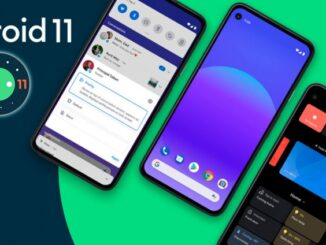 Telefoane Android 11 vechi Motorola, Samsung și Xiaomi