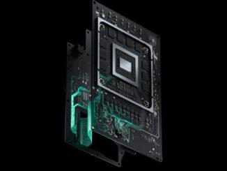 SSD Xbox Series X Numai 800 GB gratuit