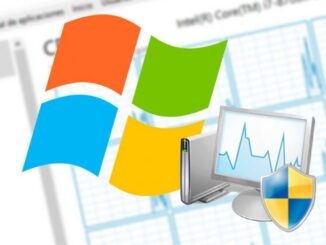 Windows Task Manager: 5 lucruri de îmbunătățit