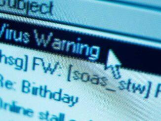 Cel mai bun antivirus pentru Windows 10 august 2020