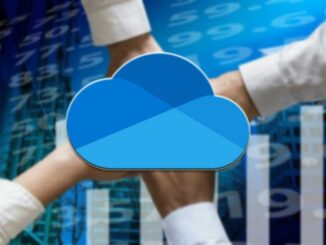 Find out Who Can See Shared OneDrive Files