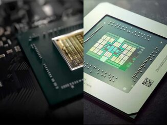 How CPU and GPU Communicate in Gaming and Renders
