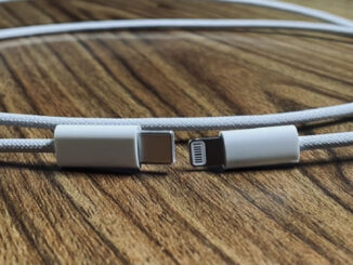 iPhone 12 Cable