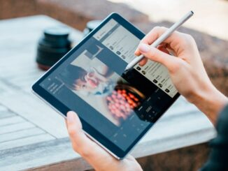 Cheap Stylus for Tablets