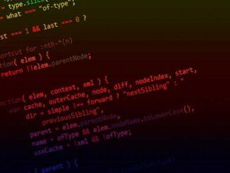 jQuery, Alternatives for Cross-platform Programming