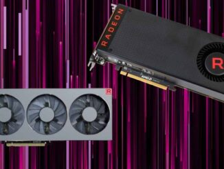 Graphics Cards Difference Between Blower and Normal Heatsink