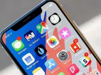 Installing iOS 14.0 is No Longer Possible