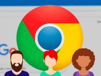 Create and Protect Multiple User Accounts in Chrome