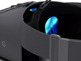 Goodbye to Google's Virtual Reality