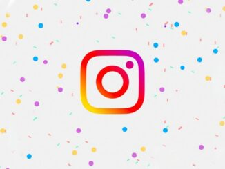 Change the Instagram Icon for the Old Polaroid