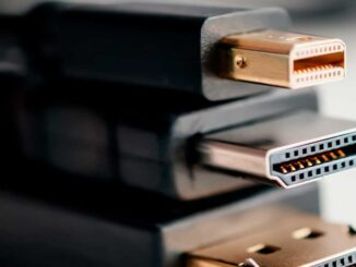 The Future of HDMI, DisplayPort and Wireless Connectivity