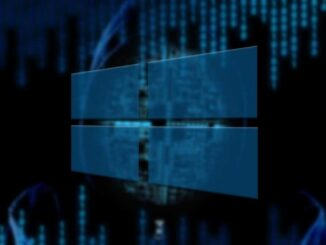 Windows Defender vs pre-Installed Antivirus: Which One to Choose