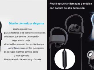 Cheap Wireless Headphones as an Alternative to Apple's