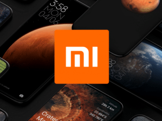 Change the Time of the System Warnings in MIUI 11 and 12