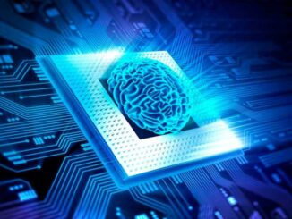 What Architecture Do CPUs for AI
