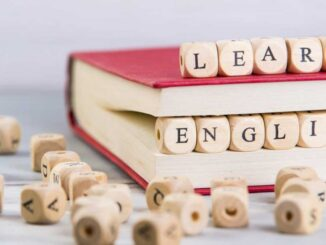 Best Programs to Learn English from the PC