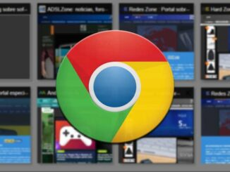 Best Chrome Extensions to View Tab Thumbnails