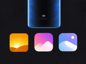Improvements and News in the Xiaomi Gallery