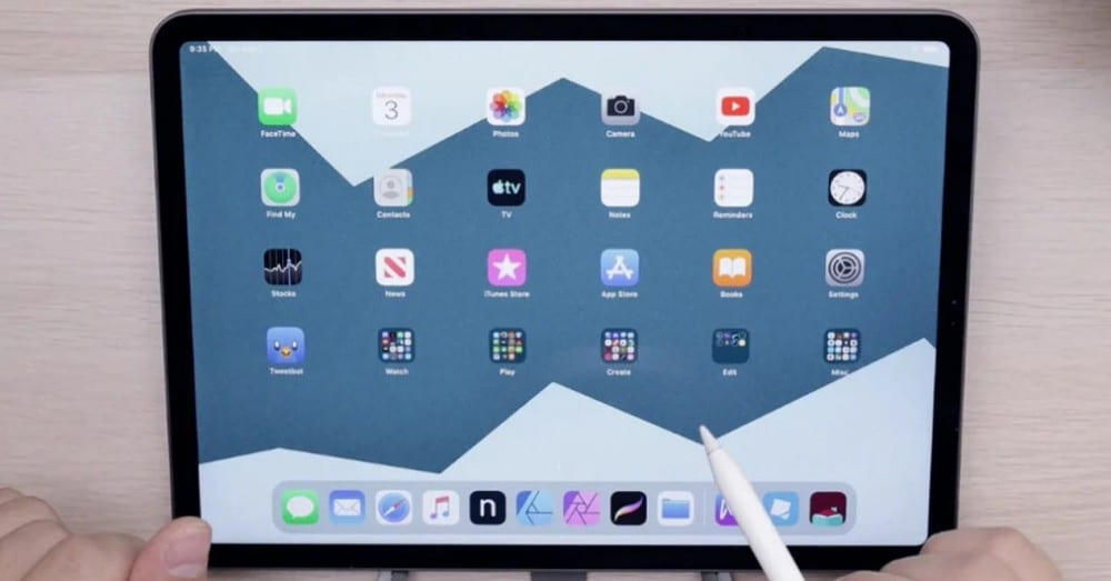 Best Screen Protectors for Your iPad Pro