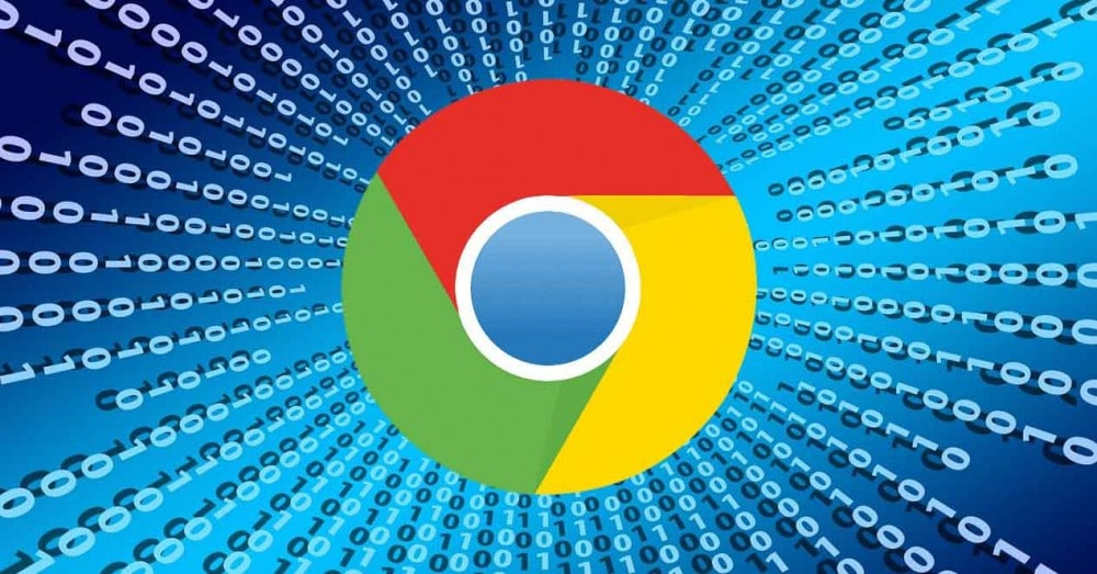 Chrome is Going to Modify Caching