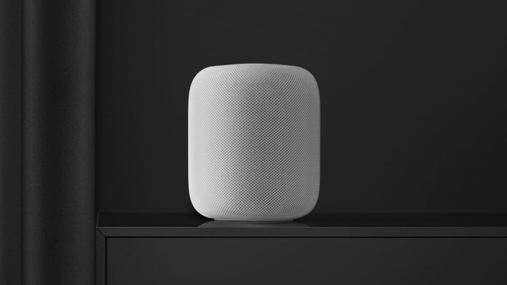 HomePod Problems Connecting to the Internet